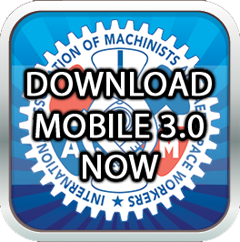 Download Mobil 3.0